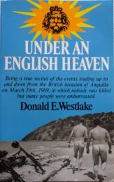 EnglishHeaven