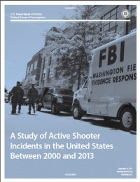 FBI_A_Study_of_Active_Shooter_Illu_1