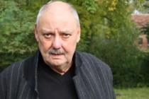 Frank-Göhre-_Foto