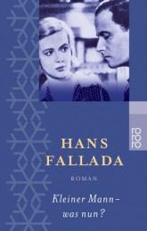 Hans_Fallada_Kleiner Mann