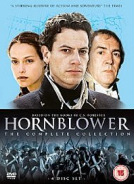 Hornblower_dvd_cover
