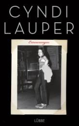 Lauper-Erinnerungen-gross