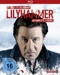Lilyhammer-Season-1_Blu-ray_cover