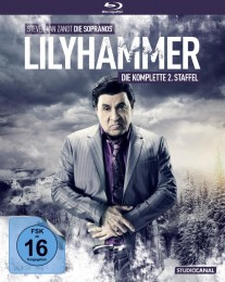 Lilyhammer-Season-2_Blu-ray_cover