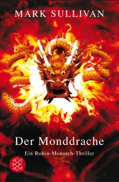 Mark_Sullivan_Der Monddrache