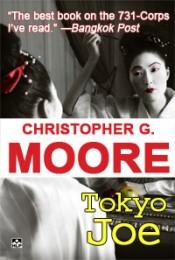 Moore-TokyoJoe
