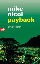 payback von Mike Nicol