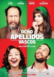 Ocho_apellidos_vascos_-_Poster