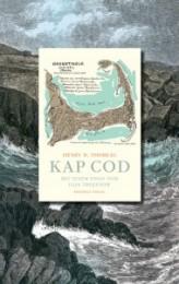 Thoreau_Kap Cod