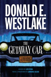 Westlake-Getaway-Car-Cover.big