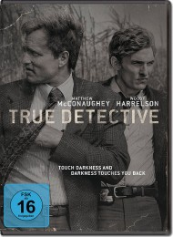 dvd_truedetectivestaffel1