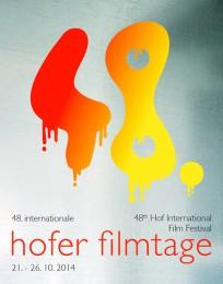 hofer-filmtage-2014