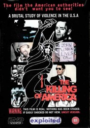 killing of America01