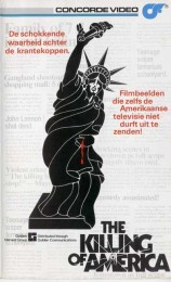 killing of Amerika _dutch07