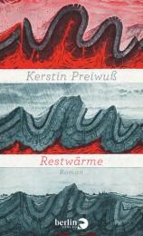 preiwuss_restwärme