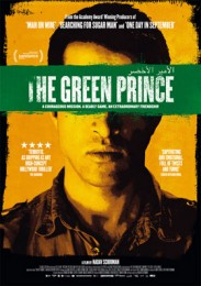 the-green-prince_plakat