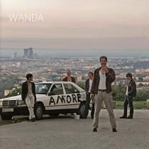 wanda_amore