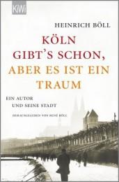 Böll_Köln