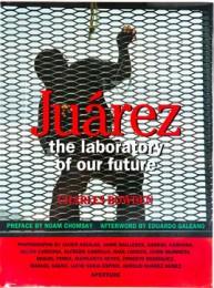Bowden_Juarez_Laboratory