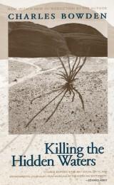 Bowden_killing