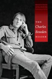 Bowden_reader