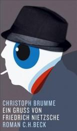 Christph Brumme_friedrich Nietzsche