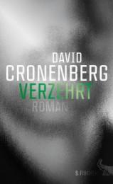 Cronenberg_verzehrt