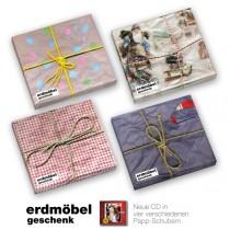 Erdmoebel_Geschenk