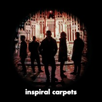 Inspiral Carpets_2014