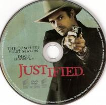 Justified_Season_1_R1-[cdcovers_cc]-cd2