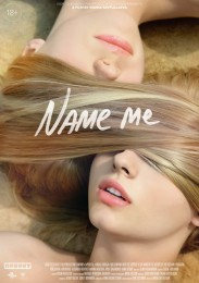 Name-Me-Poster-ENG-preview-508x720