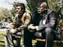 Orlando Bloom_Forest Whitaker_Zulu