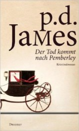 P.D. James_Der_Tod_kommt_nach_Pemberley