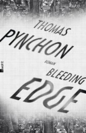 Pynchon_Bleeding Edge