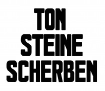 Scherben_live