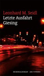 Seidl_Leonhard_Letzte_Ausfahrt_Giesing