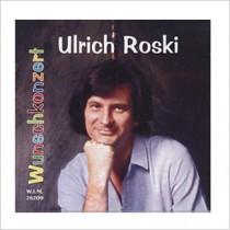 Ulrich_Roski_wunschkonzert