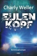 Weller_Eulenkopf