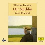 Westphal_Stechlin