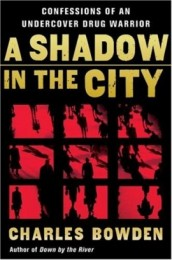 bowden_shadow_in_the_city_270