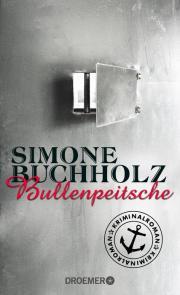 buchholz_bullenpeitsche