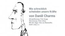 charms_hoerspiel_titel