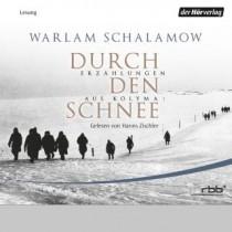 cover schalamow
