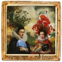 martin carr_the breaks