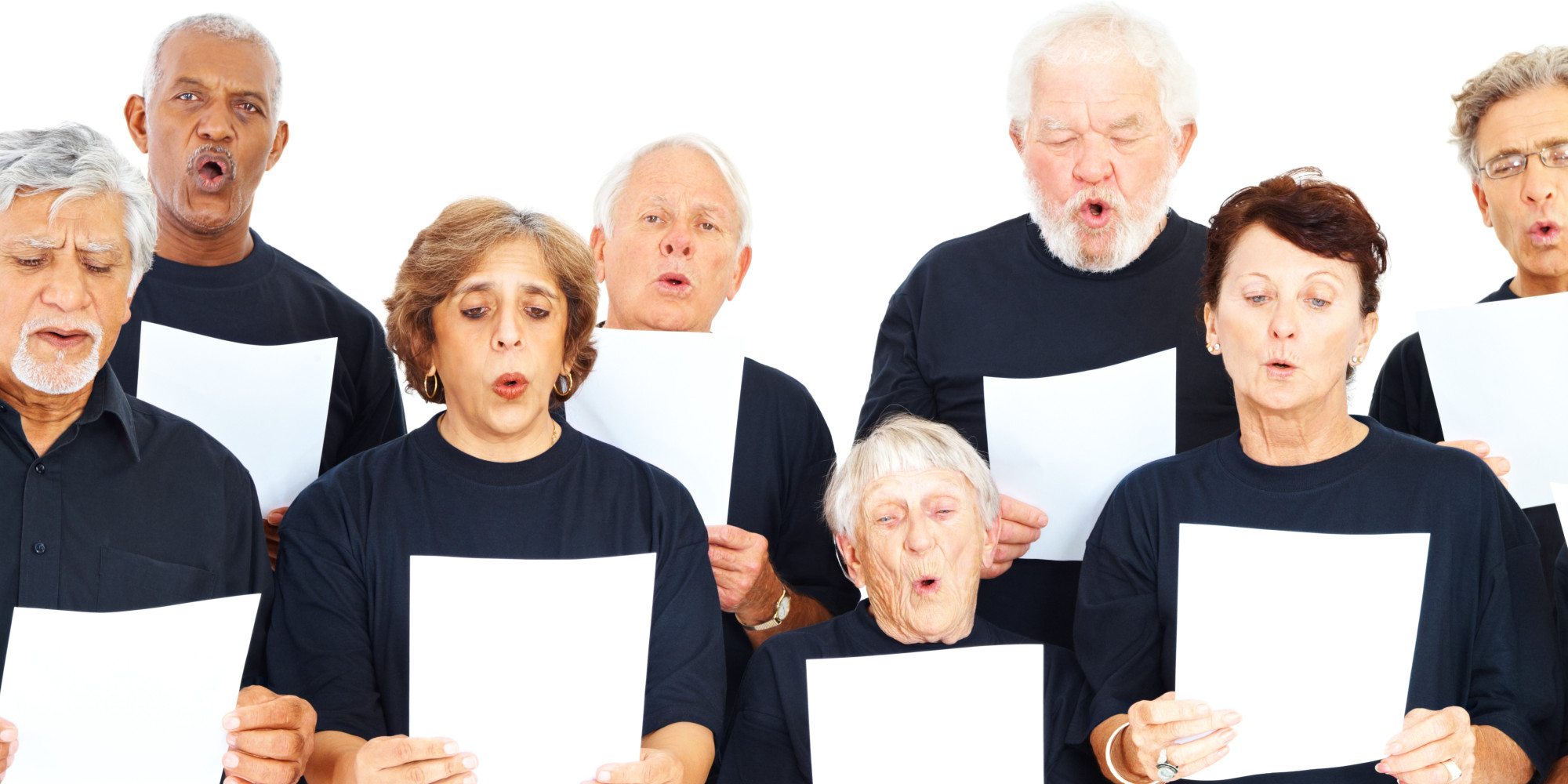 o-ELDERLY-CHOIR-facebook