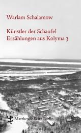 schalamow-cover