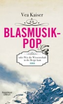 vea kaiser_blasmusikpop