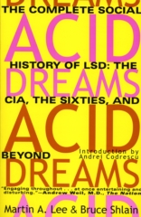Acid_dreams