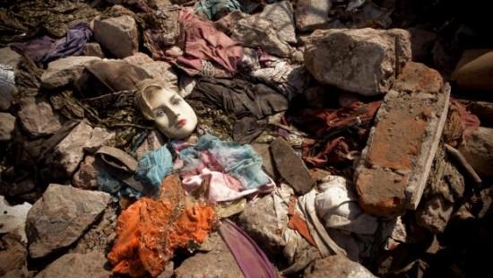 Bangladesch_Foto von Søren Zeuth