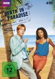 Death-in-Paradise-Season-3_dvd_cover
